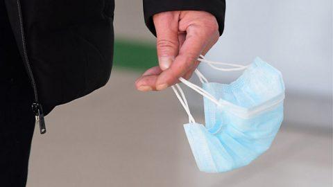 Дихати стане легше: у Польщі знімають наступні обмеження пов'язані з коронавірусом