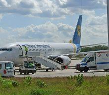 Від проходження обов'язкового 14 денного карантину звільнили пасажирів літаків з України