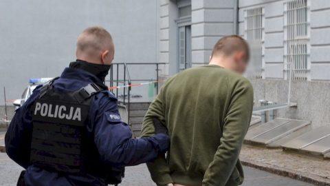 Не на того українця напав: неочікувана розв'язка нападу на національному підґрунті