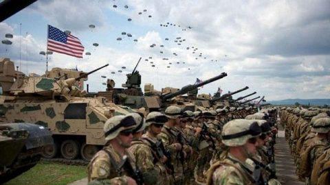 Польський Президент нагадав у Білому домі про напад Росії на Україну