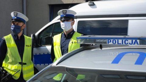 Повернення до тотальних обмежень полякам радше не загрожує —  міністр здоров'я Польщі