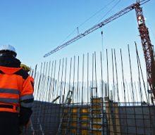 Стало відомо, українців яких спеціальностей кличуть на роботу в Європі