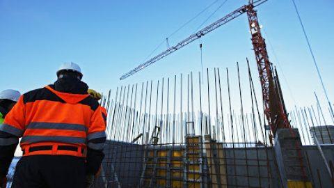 Польська економіка увійшла у фазу кризи – Яцек Сасін