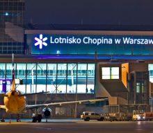 Передумали: Польща відновила карантин для авіапасажирів з України
