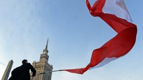 Rzeczpospolita: Що п'ятий молодий поляк приміряється до еміграції