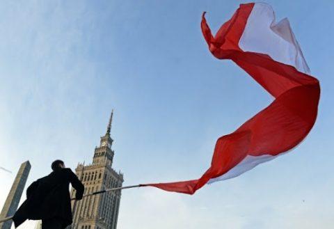 Польща хоче дозволити проживання нащадкам мешканців Речі Посполитої