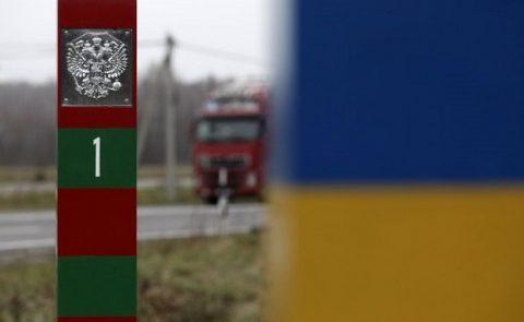 Білорусь закриває кордон з Литвою та Польщею, з Україною – посилює