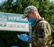 Закриті кордони: кого і як пропускатимуть в Україну