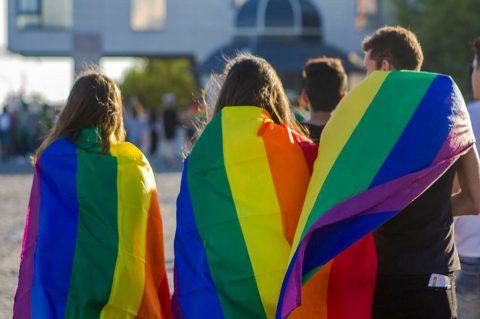 Качинський назвав ЛГБТ загрозою для цивілізації, з якою треба боротися