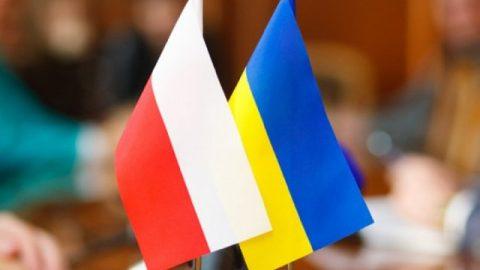 Донбас, Білорусь та епідемія: Зеленський і Дуда провели телефонну розмову
