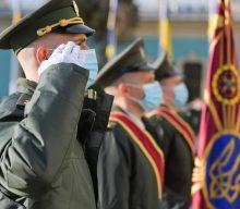 Сьогодні три свята в Україні