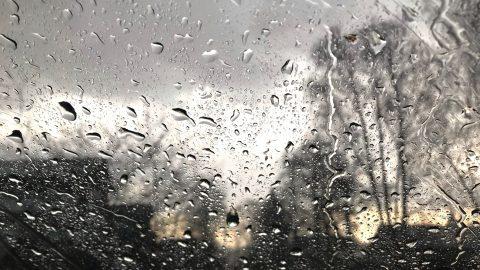 Довгостроковий прогноз погоди. Що нас чекає в найближчі місяці?