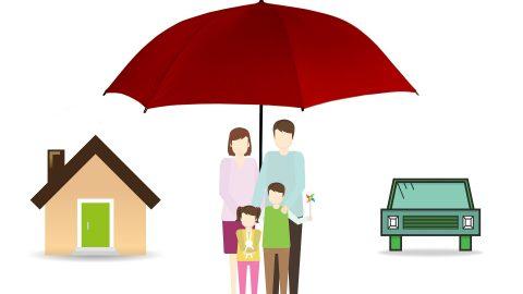 Шкільне страхування для дітей з українських родин
