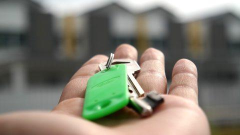 Іпотека на житло. Чи може українець купити квартиру в Польщі?