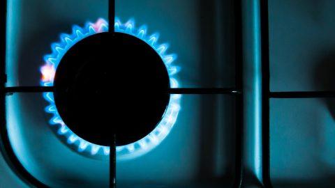 Українців знов попередили про подорожчання газу