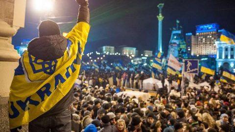 Лідерів Майдану викликають на допит у ДБР у справі про «державний переворот»