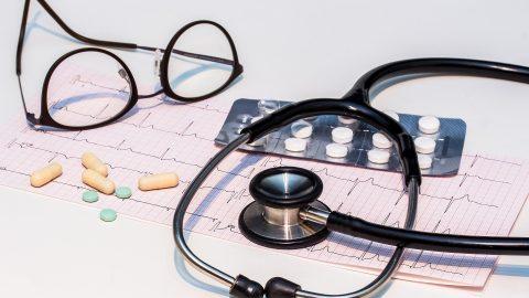 Як звернутися до лікаря в Польщі у разі хвороби під час епідеміологічних обмежень.