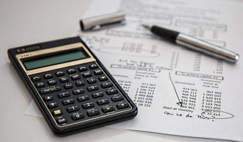 Нові податки в Польщі з 2021 року. На що зростуть ціни?