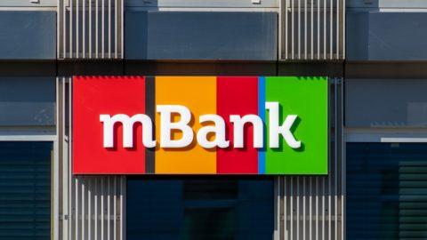 mBank оголошує про зміни. Як що ви клієнт цього банку, для вас є приємні новини
