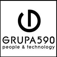 Grupa590