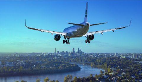 Рейтинг найгірших авіакомпаній у 2020 році. Ryanairочолює список