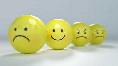 Світовий рейтинг щастя. Україна як завжди в кінці списку. Ось чому