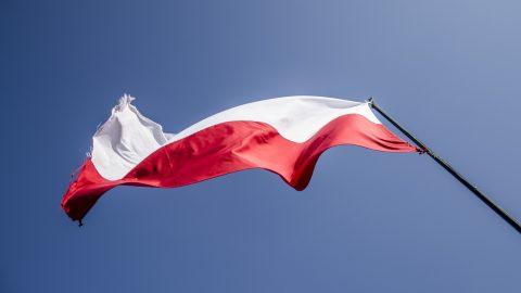Дослідження: Для поляків контакти з Україною, Литвою та Білорусією важливіші ніж з Росією