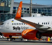 SkyUp змінює правила перевезення ручної поклажі: скільки речей тепер можна взяти з собою в салон літака?