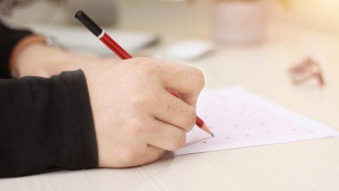 Українців зобов'яжуть скласти іспит з державної мови