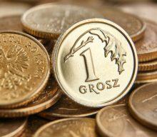 Автомати для обміну дрібних монет. Як та де їх можна обміняти?