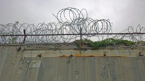 У польських в'язницях найбільше тих хто спричинили ДТП. Статистика