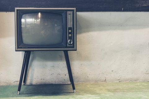 Прощавай ТБ. В Україні інтернет вперше обігнав телебачення, ставши головним джерелом новин