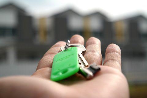 Скільки українців готові взяти кредит на житло під 7%? В Україні стартує програма доступної іпотеки
