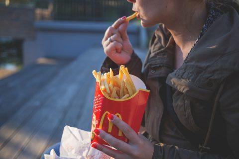 За лаштунками McDonald's Polska, або 5 міфів про улюблений ресторан
