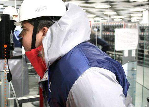 Роботодавці почнуть перевіряти працівників на алкотест.Міністерство розвитку готує законопроєкт