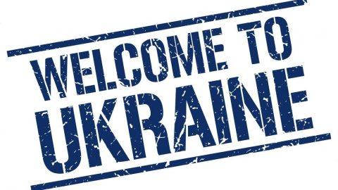 Поляки про можливе повернення українців до дому