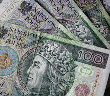 Польський уряд збільшує мінімальну зарплату. Дізнайся більше