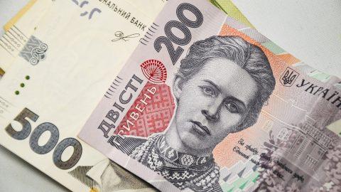 Головну проблему економіки України можуть змінити українські заробітчани?