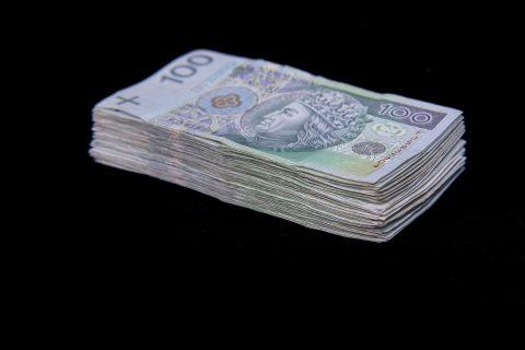 Нові правила перевезення грошей через кордон з ЄС. Що варто знати?