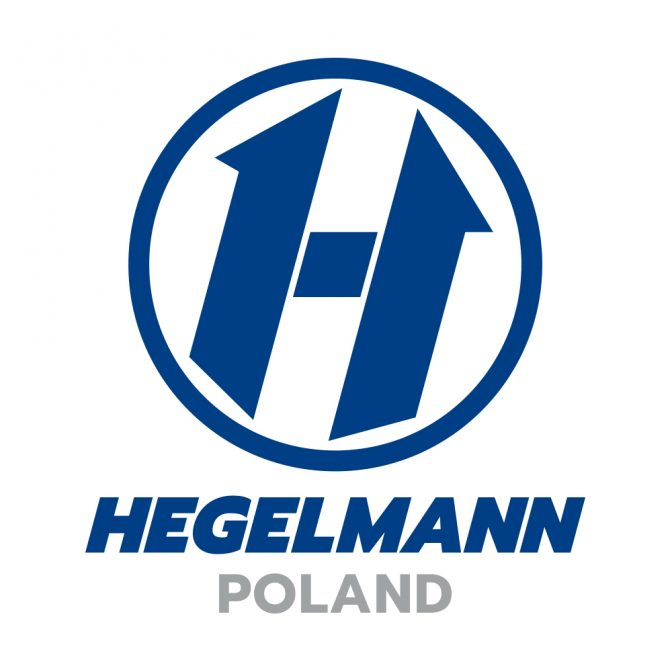 Hegelmann Transporte sp. z o.o.