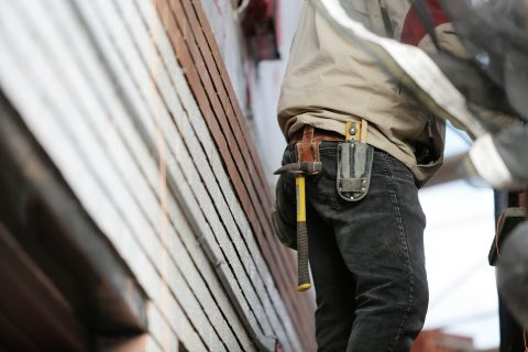 Чорний ринок праці в Полщі зростає.Уряд обіцяє тотальну боротьбу
