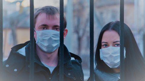 Обмеження стосуватимуться невакцинованих.Польща готується до четвертої хвилі пандемії
