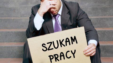 Чи загрожують українці польському ринку праці? Думки поляків розділились. Дослідження