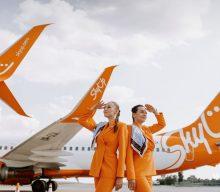 Авіакомпанія SkyUp відкриває нові рейси до Польщі. Напрямок, ціни, правила