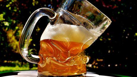 Погані новини для любителів пива. Незабаром в Польщі істотне подорожчання ціни на хмільний напій