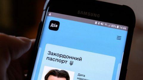 """В Україні юнак створив фейкову """"Дію"""". В чому її небезпека?"""