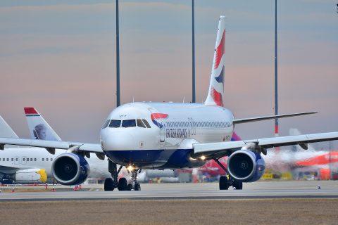 Авіаційний безвіз між Україною та ЄС. Що передбачає нова угода?