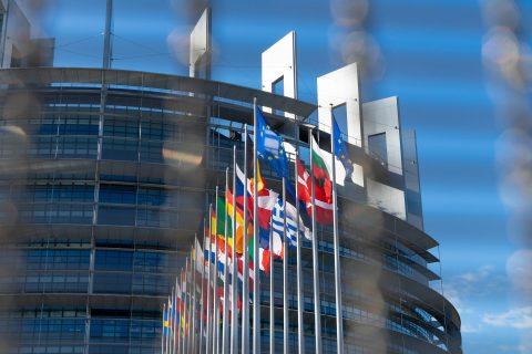 Конфлікт між Варшавою та Брюселем. Чи загрожує Польщі вихід з ЄС?