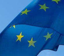 Українці – лідери за кількістю отриманих дозволів на проживання в ЄС. Найбільше їх видала Польща