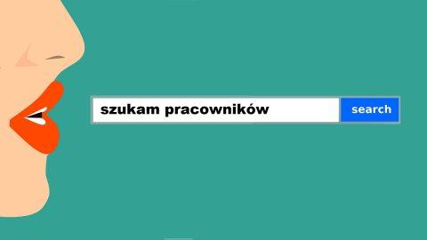 Українці не в стані задовольнити потреби польського рику праці. Думки польських експертів щодо цього